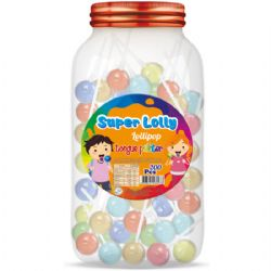 Super Lolly Tounge Painter 11g
