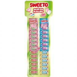 Sweeto Marshmallow Hanging Stand